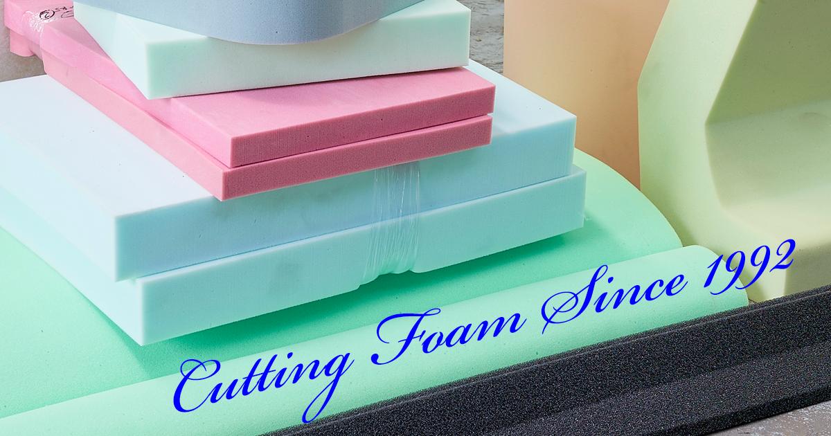 Stupendous Online Foam Price Calculator 24 Different Grades Of Foam Download Free Architecture Designs Sospemadebymaigaardcom